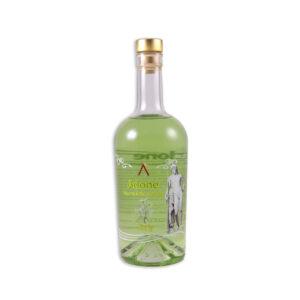 Mr.Bontà - Adone- Liquore al finocchietto